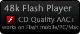 48k Flash Player!